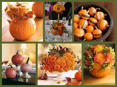Blue And Orange Wedding Centerpieces | do for centerpieces keep it yourself centerpiece virtual ant farm