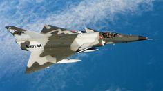 Aviation Week Network - Portal Home Iai Kfir, Military Jets, Military Aircraft, Aviation Industry, Top Gun, Aeroplanes, Superman, Israel, Air Force