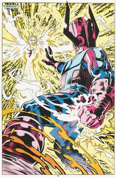 A collection of Marvel comic book artwork from the golden age of comics to the present. Marvel Villains, Marvel Comics Art, Marvel Comic Books, Marvel Vs, Comic Book Characters, Marvel Characters, Anime Comics, Marvel Heroes, Comic Character