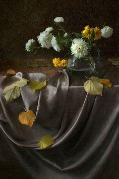 Autumn. by Elena Kolesneva on 500px