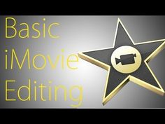 This brings you to a link on how to edit iMovies. It would help with the iMovie project we did in the first quarter Problem Based Learning, Project Based Learning, Educational Technology, Instructional Technology, Instructional Strategies, How To Makw, Slideshow Music, For Elise, Digital Storytelling