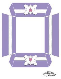 bandeja-de-carton---imprimibles-fiesta-de--princesas---manzanitadiabolica-wordpress-2
