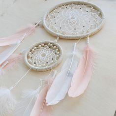 Dream Catcher, Witch, Loft, Handmade, Ideas, Home Decor, Dreamcatchers, Hand Made, Decoration Home