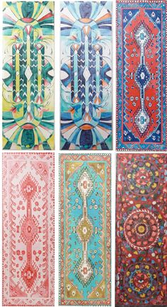 Yoga Mats #anthroregistry