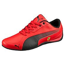 Ferrari Drift Cat 5 Men's Shoes