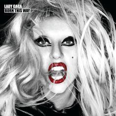 Listen to music from Lady Gaga like Stupid Love, Bad Romance & more. Find the latest tracks, albums, and images from Lady Gaga. Judas Lady Gaga, Sin City 2, Musica Lady Gaga, Lady Gaga Face, Lady Gaga Makeup, Lip Makeup, Mtv, Lady Gaga Lyrics, Pop Internacional