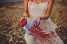 MilladelPino » Fotografia de Matrimonios Wedding Photographers Milladelpino - Sesión fotos Trash the dress - Ximena & Jorge.  www.milladelpino.com