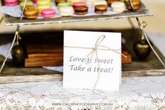 Real Wedding - Charlotte & James by Calli B Photography Love Is Sweet, Real Weddings, Place Cards, Charlotte, Wedding Photography, Place Card Holders, Amp, Wedding Photos, Wedding Pictures