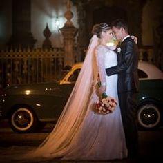 "f4075a0320 Patrícia Noivas   Festas on Instagram  ""Nossa lindíssima Daiane Vicentini!   vestidodenoiva  vestidosdenoiva  noiva  noivado  noivas  casamento   casamentos ..."