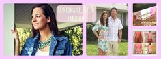 Fashionable, Fit, & Fabulous www.shannongillilan.blogspot.com #fashionablefitfabulous #fashion #fitness #fabulous #tallahassee #florida #blog #follow