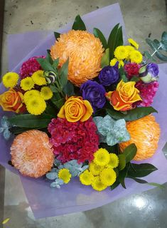 Still looking for a Mother's Day present? Shop beautiful of the perfect Mother's Day gift! Special Flowers, Mothers Day Flowers, Mothers Day Special, Happy Mothers Day, Love You Mum, Enchanted Garden, Bouquet, Presents, Shop