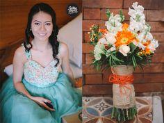 The Koki and Kay Wedding by Santiago Alfonso Fotografia weddings lifestyle and events photographers and videographer from Manila Wedding, Dresses, Fashion, Valentines Day Weddings, Vestidos, Moda, Fashion Styles, Dress, Weddings