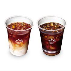 マチカフェのアイスアールグレイティーとアイスミルクティーが5/29まで20円引♪暑い日には冷たい紅茶が美味しいです(^^) http://lawson.eng.mg/068de