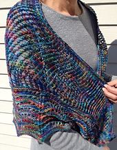 Free pattern on Ravelry: Wild Ride pattern by Lila Agnew