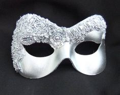 Google Image Result for http://www.venicemaskedball.co.uk/ekmps/shops/maskedball/images/baroque-style-silver-beaded-masquerade-eye-mask-1732-p.jpg