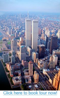 New York City Feelings #nyc #tours #bus_tours