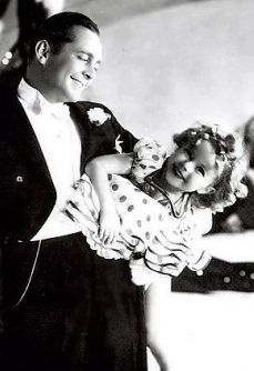 stand up and cheer!-1934 shirley temple james dunn