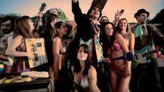 Blaas Jou Vuvuzela - Radio Kalahari Orkes (Feat. Jack Parow) (+playlist) Bikinis, Swimwear, Afrikaans, Music, Bathing Suits, Musica, Swimsuits, Musik, Bikini
