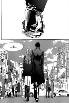 Skip Beat! 197 página 24 - Leer Manga en Español gratis en NineManga.com