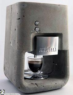 COFFEE Coffee, Tea & Espresso Appliances - amzn.to/2iiPu7K Tools & Home Improvement - Coffee, Tea & Espresso Appliances - http://amzn.to/2lyIEN6