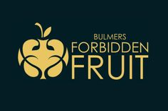Tasting the Forbidden Fruit of Summer - 2015 Lineup Announced