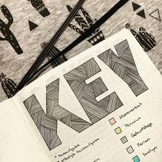 #bulletjournal2018 #wochenübersicht #weeklyspreads #weeklyspread #bujo #bujoideas #bujoweekly #bujostudent #bujoweeklyspread #bujoinspiration #bulletjournal #bulletjournaling #bulletjournalweekly #bulletjournalgermany #leuchturm1917