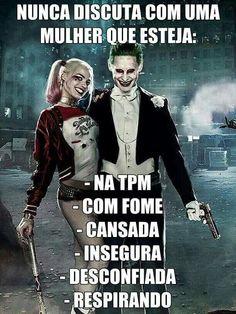 Gabriel, Memes Status, Anime Neko, Lol So True, Galaxy Wallpaper, Harley Quinn, Good Vibes, Nostalgia, Joker