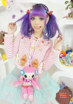 <3 so cute!! <3