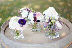 wedding flowers #flowers #weddings