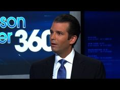 Donald Trump Jr.: Mass Deportation Still On - The Daily Beast