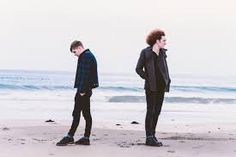 Image result for seafret band