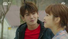 Strong Woman Do Bong-soon: Episode 16 (Final) » Dramabeans Korean drama recaps