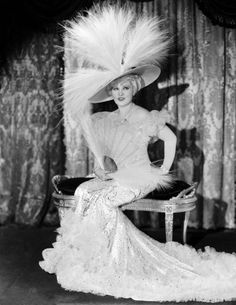 MAE WEST on Pinterest   Mae West Quotes, Bad Girls and Golden Age