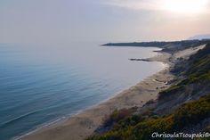 Liviko Apartments offers comfortable accommodation in Fragokastello in Sfakia, Chania and features rooms and apartments for rent in Sfakia, Chania, Crete Crete Greece, Beach, Water, Outdoor, Gripe Water, Outdoors, The Beach, Beaches, Outdoor Games