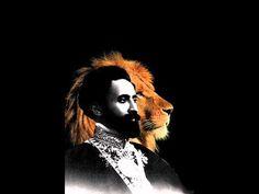Batch - Jah fountain Reggae Music Videos, Fountain, Youtube, Animals, Animales, Animaux, Water Fountains, Animal, Animais
