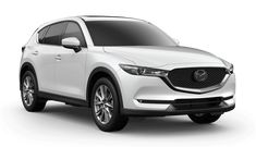 2019 Mazda Sport Sport Utility In Hartford . New 2019 Mazda Sport Sport Utility in Hartford . Birthdays 2019 Mazda Sport Sport Utility in Hartford . Mazda Cx3, Suv For Sale, Limited Slip Differential, Touring, Sports, Birthdays, Brown Things, West Springfield, Nail