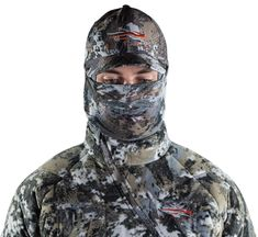 Sitka Gear | Turning Clothing Into Gear