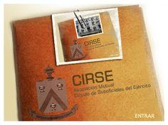 CIRSE | Asociación Mutual Círculo de Suboficiales del Ejercito