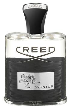 http://shop.nordstrom.com/s/creed-aventus-fragrance/3658281?origin=category-personalizedsort