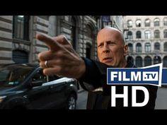 DEATH WISH Trailer German Deutsch (2018) HD Mehr auf https://www.film.tv/