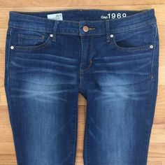 """GAP 