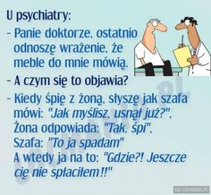 U psychiatry Best Memes, Best Quotes, Funny Quotes, Weekend Humor, Psychiatry, Wtf Funny, Man Humor, Good Mood, Motto
