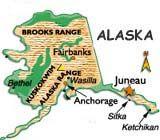 Cruise Critic Destinations: Juneau