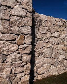 2013の仕事 #石#石材#自然石#建築#土木#庭#造園#外構#石工事#石積み#石工#タイル#施工例#神戸#空間工作#rock#Stone#NaturalStone#architect#EngineeringWorks#garden#construction#gardening#Landscaping#StoneWork#StoneMasonry#StoneMason#tile#ExampleOfConstruction http://ift.tt/1TJo7QH by kentarock1483