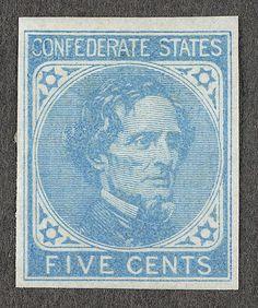 http://usa.mycityportal.net - United States - Confederate States: 1862