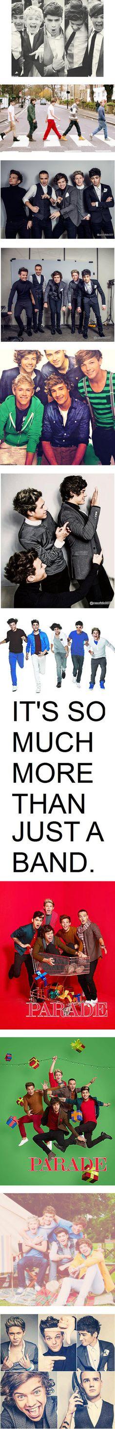 U can say that again... (: