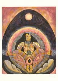 Image result for sacred feminine