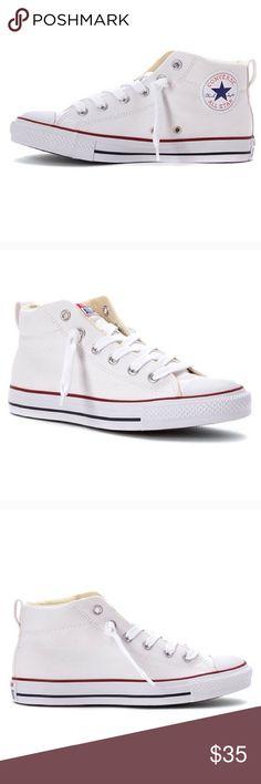 Bezahlbare Preise Asics Colorado 85 Hanon Schuh Männer Farbe