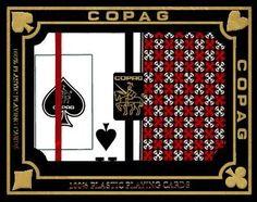 Copag Master Bridge Size Jumbo Index, Red/Black Copag http://www.amazon.com/dp/B007VIDZV0/ref=cm_sw_r_pi_dp_zG3Cub1XNZ8AG