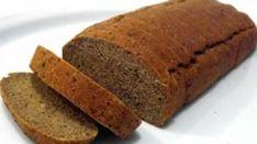 Receita-de-Como-Fazer-Pão-Integral-Fáci-1l
